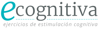 eCognitiva