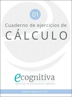 cuaderno de calculo