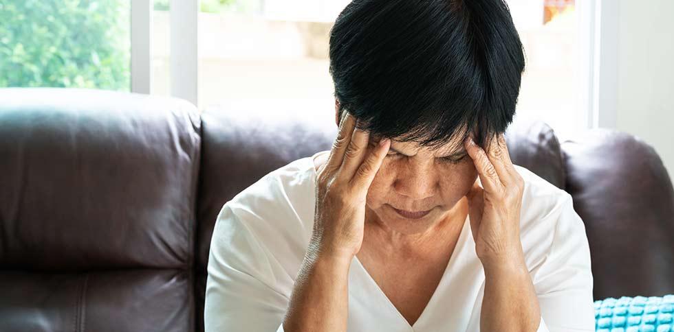 sintomas demencia frontotemporal