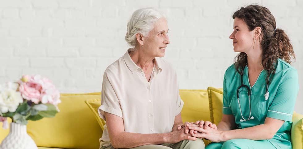 tratamiento demencia cuidadores