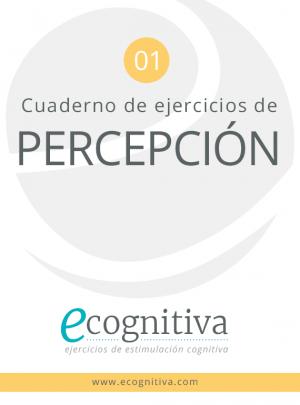 percepción pdf