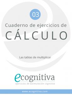 tablas multiplicar pdf