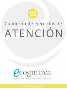 atención sostenida pdf