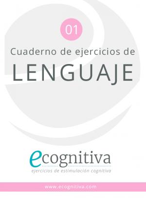 cuaderno de lenguaje pdf