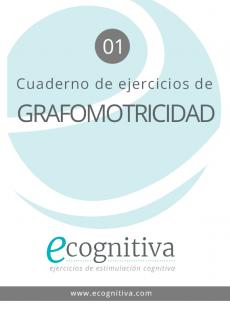cuaderno grafomotricidad pdf