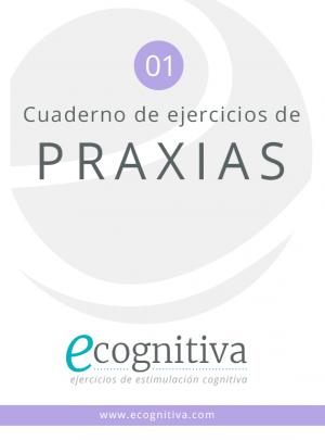 Cuaderno de praxias pdf
