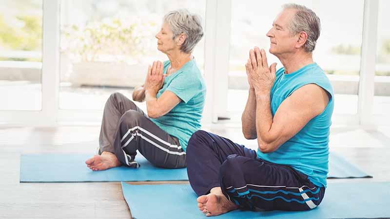 meditar mayores de 50