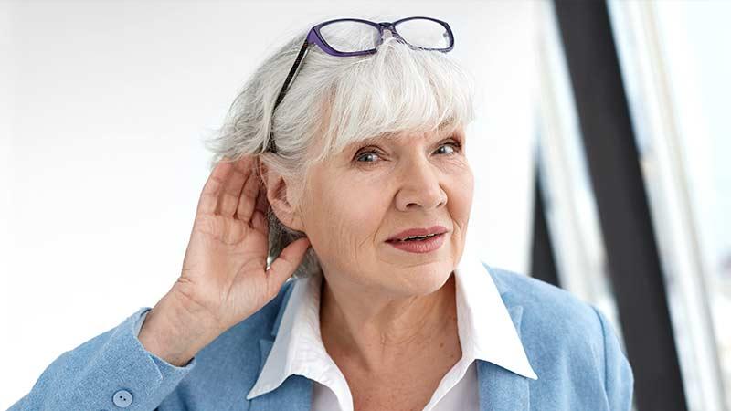 cuando acudir a un centro auditivo