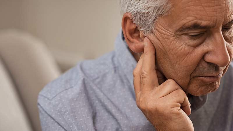 psicologia perdida auditiva