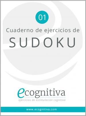 sudoku para imprimir en PDF