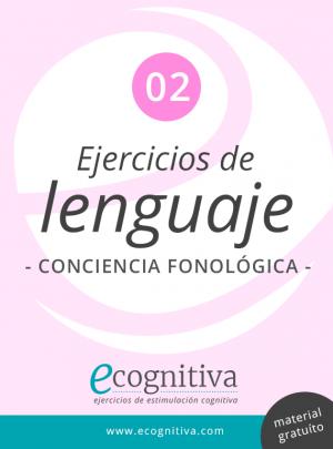 conciencia fonológica pdf