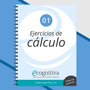 matemáticas para mayores pdf