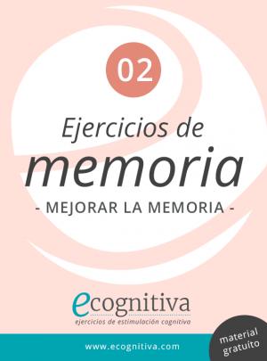 mejorar la memoria pdf