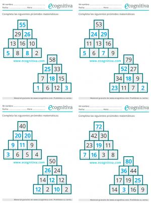 soluciones pirámides 2