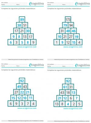 soluciones pirámides 3