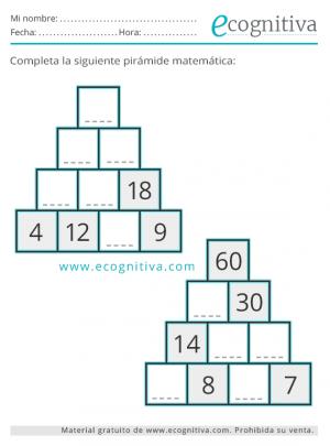 piramide de calculo mayo 2021