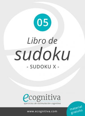 sudoku x pdf
