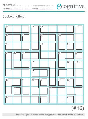 variante killer pdf