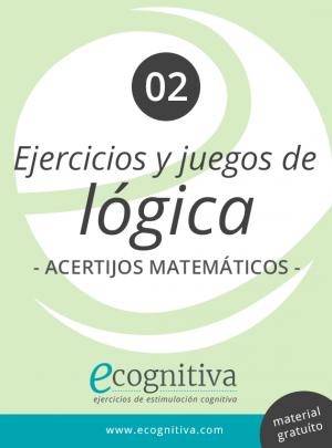 acertijos matematicos pdf