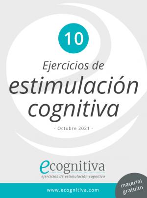 estimulacion cognitiva octubre pdf